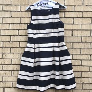 Lovely Vince Camuto dress (perfect condition)